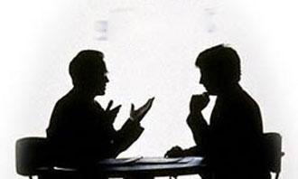روش سخن گفتن در قرآن,آداب صحبت کردن