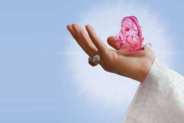 قيامت از ديدگاه قرآن,حسابرسی در قیامت