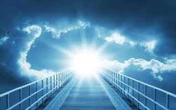 قیامت از دیدگاه قرآن،حسابرسی در قیامت