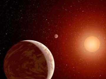 با توجّه به آیات قرآن، امکان حیات و زندگی در کرات و سیّارات دیگر (غیر از زمین) وجود دارد؟