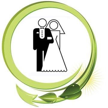 صیغه ازدواج موقت,حکم ازدواج موقت