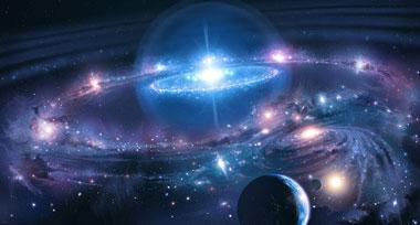علت خلقت جهان,علل خلقت جهان