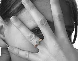 خیانت زن به مرد چه حکمی دارد؟
