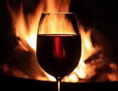 فوايد شراب,فواید و مضرات شراب
