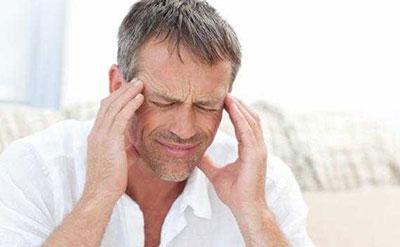 دعای رفع سردرد