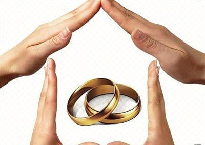 ملاك های ازدواج,ملاك های ازدواج موفق