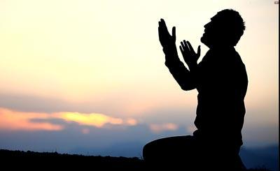 توبه چیست،توبه در قرآن