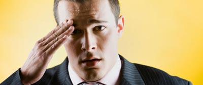 درمان عصبانیت,ذکر رفع عصبانیت
