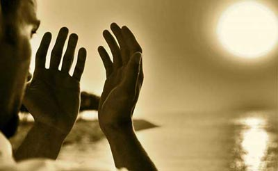 گشايش رزق و روزي,دعاهای مشکل گشا