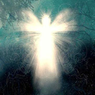فرشته عزرائیل, فرشته جرمیل