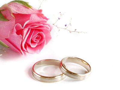 ازدواج موفق چه ازدواجی است,ازدواج موفق  از نظر قرآن