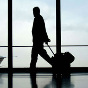 راهنمای سفر,آداب سفر,سخن امامان در مورد سفر