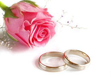 ,نحوه خواندن صیغه ازدواج موقت,احکام صیغه,احکام صیغه موقت