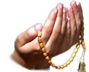 دعاهاي قنوت در قرآن,اذکار قنوت
