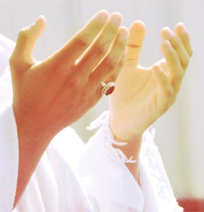 ثواب دعای عکاشه,ثواب خواندن دعای عکاشه