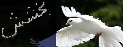 بخشنده ترین مردم در نگاه امام حسین علیه السلام