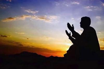 صلوات برای رفع گناهان,رفع غم,صلوات برای رفع غم