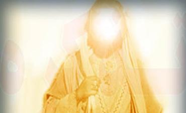 حضرت داود(ع),داود(ع),داود پیامبر,پیامبری حضرت داوود,کتاب حضرت داود