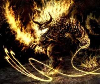 آیا شیطان راه برگشت و توبه دارد؟