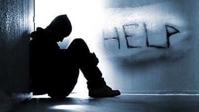 خودکشی,گناه خودکشی چیست