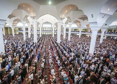 ثواب نماز جماعت,فواید نماز جماعت