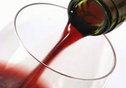 مصرف مشروب در صورت تجویز پزشك چه حكمی دارد