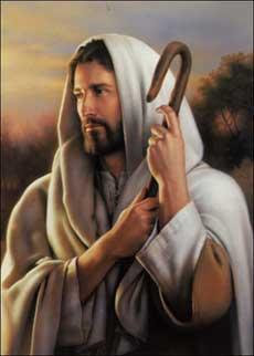 زندگینامه عیسی مسیح