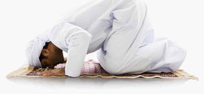 دعای ازدواج با فرد مورد علاقه