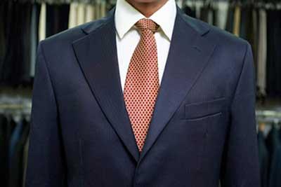 احکام کروات بستن،حکم خریدن و پوشیدن کروات
