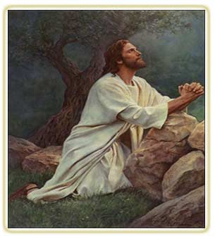 نماز بر آمدن حاجات