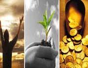 رزق و روزی,افزایش رزق و روزی,دعای رزق و روزی,زیاد شدن رزق و روزی