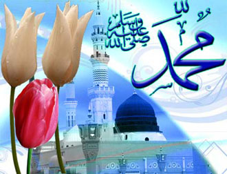 بعثت,بعثت پیامبر,مبعث,عید مبعث