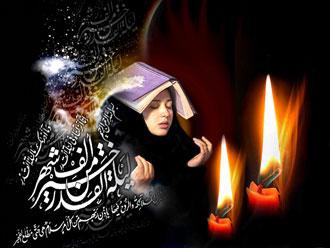 اعمال شب بیست و سوم,اعمال شب بیست و سوم ماه مبارک رمضان,اعمال شب قدر