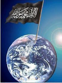جِهاد,جهاد کردن,فروع دین