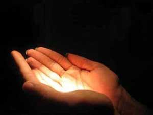 دعا, دعا کردن, اجابت دعا