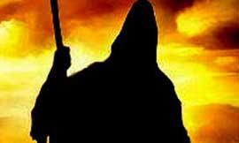 روز قیامت,سخنرانی شیطان در روز قیامت!