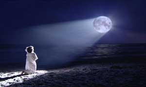 نمازهای مستحبی,انواع نمازهای مستحبی