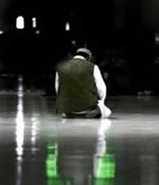 وقت فضیلت نماز مغرب و عشا
