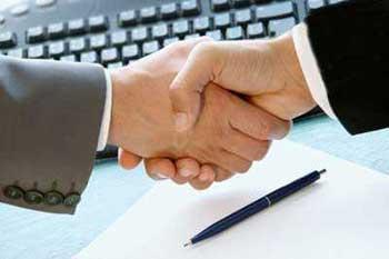 دعا برای یافتن شغل مناسب, دعا برای پیدا کردن شغل