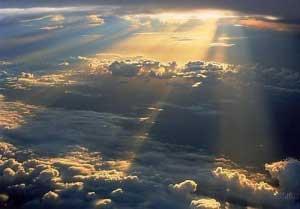 روزقیامت, سوال هایی که در قیامت از انسان پرسیده می شود