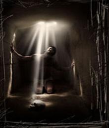 عذاب قبر,شب اول قبر,دوزخ جهنم