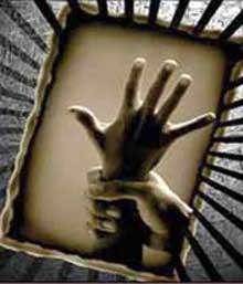 گناهان نا بخشودنی,گناه کردن