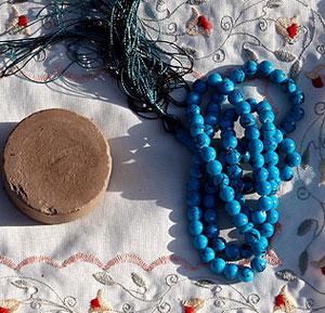 نماز,نمازهای مستحبی