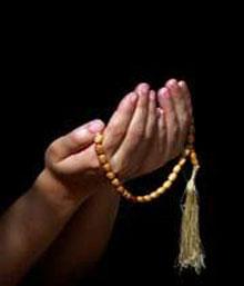 نماز شب,افزایش روزی