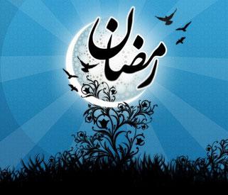 نماز و روزه مسافری که برای چند روزی به زادگاهش می رود چگونه است؟