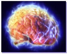 بررسی تأثیر جالب دعا بر مغز انسان