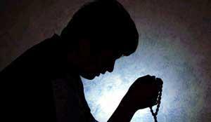 دعا براى دنیا و آخرت,دعا,دعا کردن
