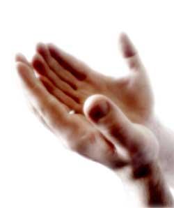 دعای بر آورده شدن  حاجت,نماز حاجت, براي برآورده شدن حاجت