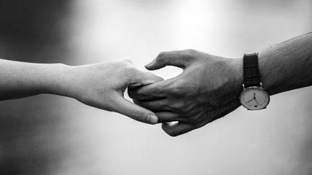 دعای آشتی زن و شوهر,دعا برای آشتی کردن زن و شوهر,دعا برای افزایش مهر و محبت زن و شوهر