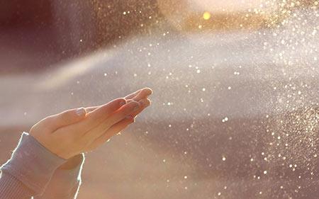 مناجات, مناجات با خدا,راز و نياز با خدا